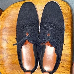 Cole Haan Men Loafers